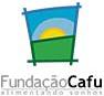 Fundação Cafú