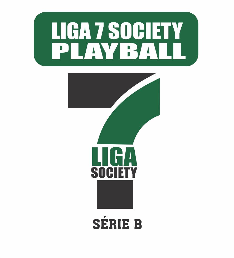 Liga 7 Playball - Série B