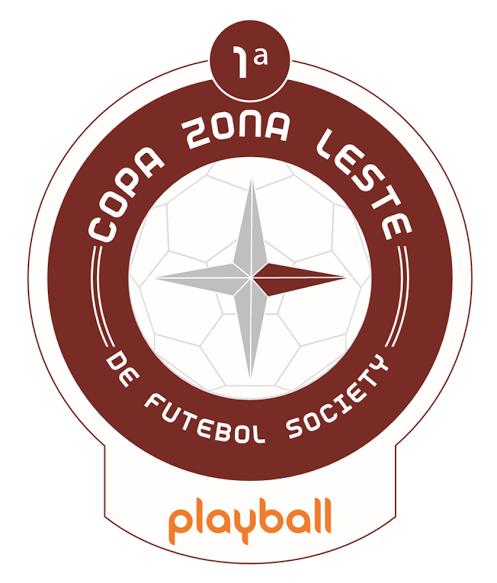 I Copa Zona Leste de Futebol Society