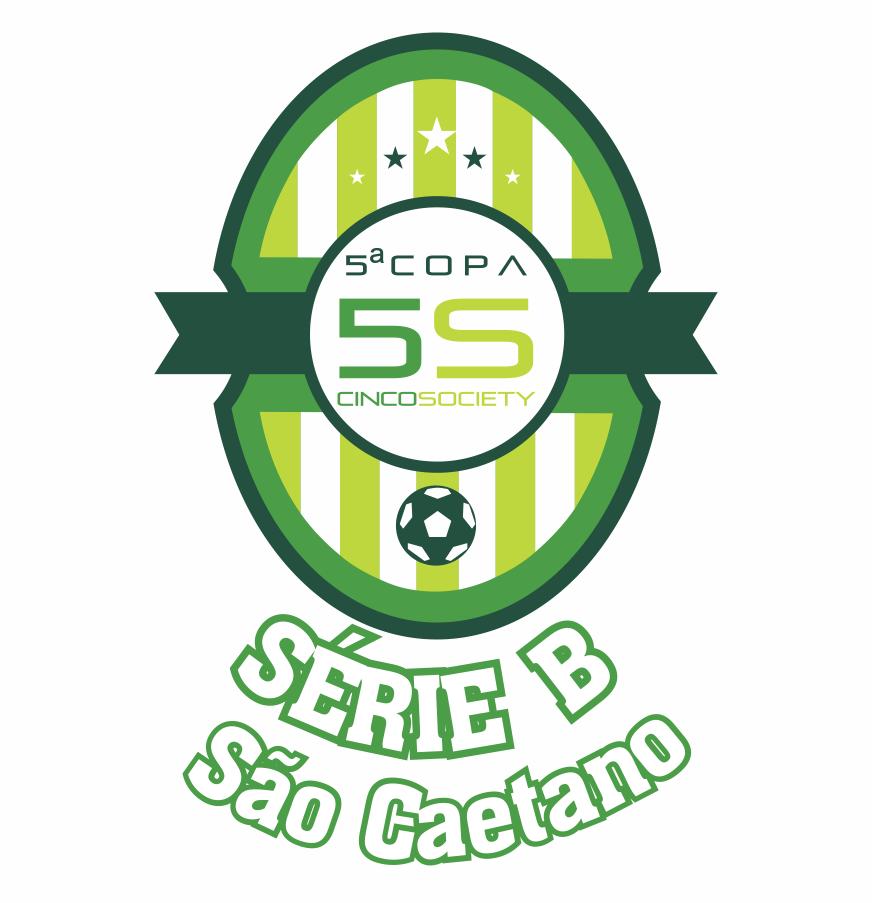 Copa Playball São Caetano 5S - Série B