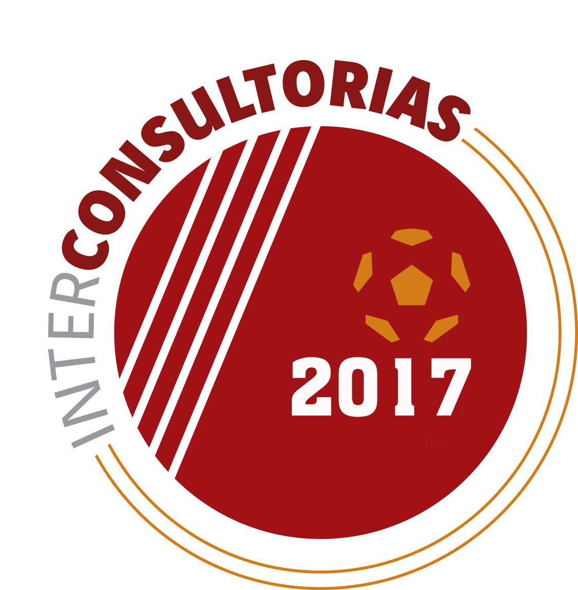 Copa INTERCONSULTORIAS 2017