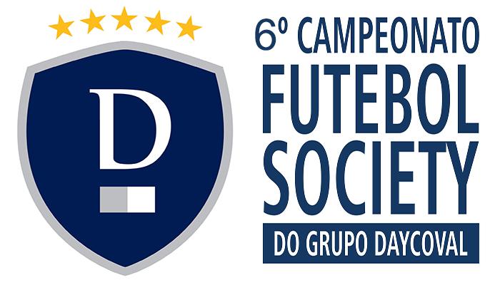 VI Campeonato de Futebol Society Banco Daycoval