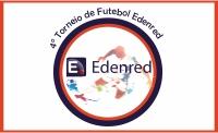4º Torneio de Futebol Edenred