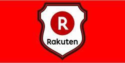 III Copa Rakuten de Futebol Society - Série Ouro e Prata