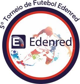 5º Torneio Edenred de Futebol Society
