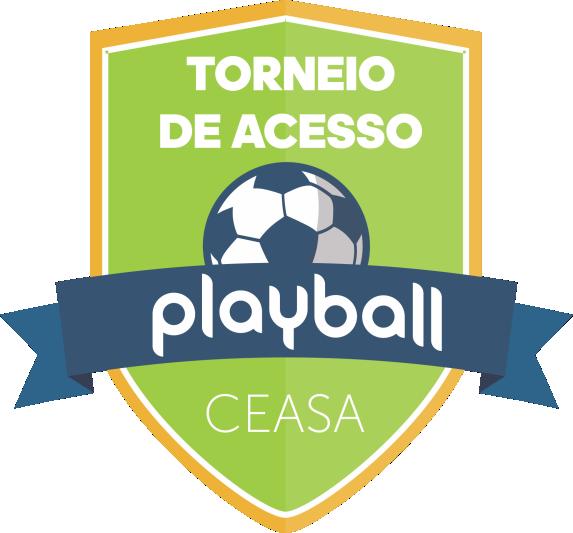 Torneio de Acesso Playball Ceasa