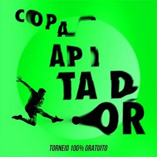 Copa Apitador Playball