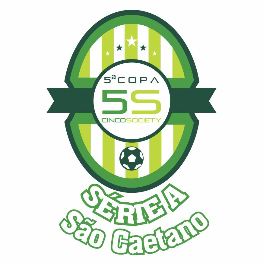 Copa Playball São Caetano 5S - Série A